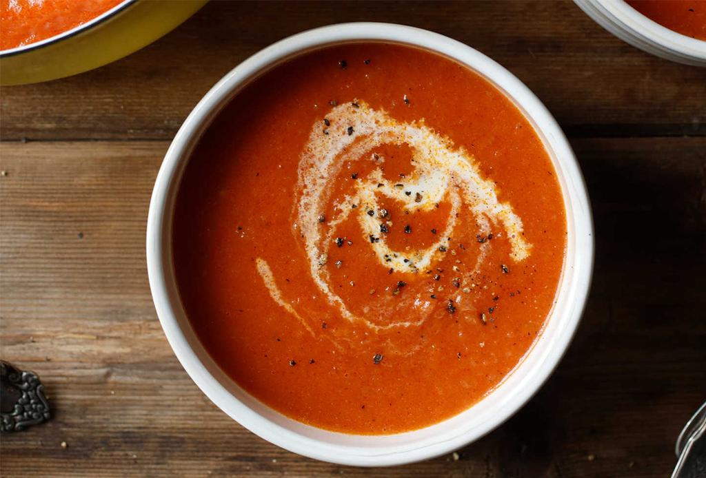 Prepara este menú de tres tiempos con tu pareja para la cena de San Valentín - menu-pareja-1