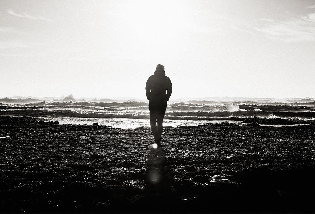 Pensamientos tóxicos que debes dejar de tener si quieres ser feliz - pensamiento-toxicos-2