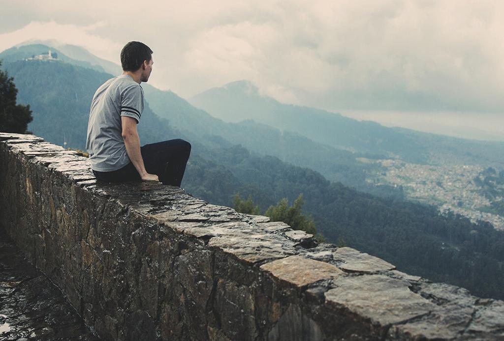 Pensamientos tóxicos que debes dejar de tener si quieres ser feliz - pensamiento-toxicos-8