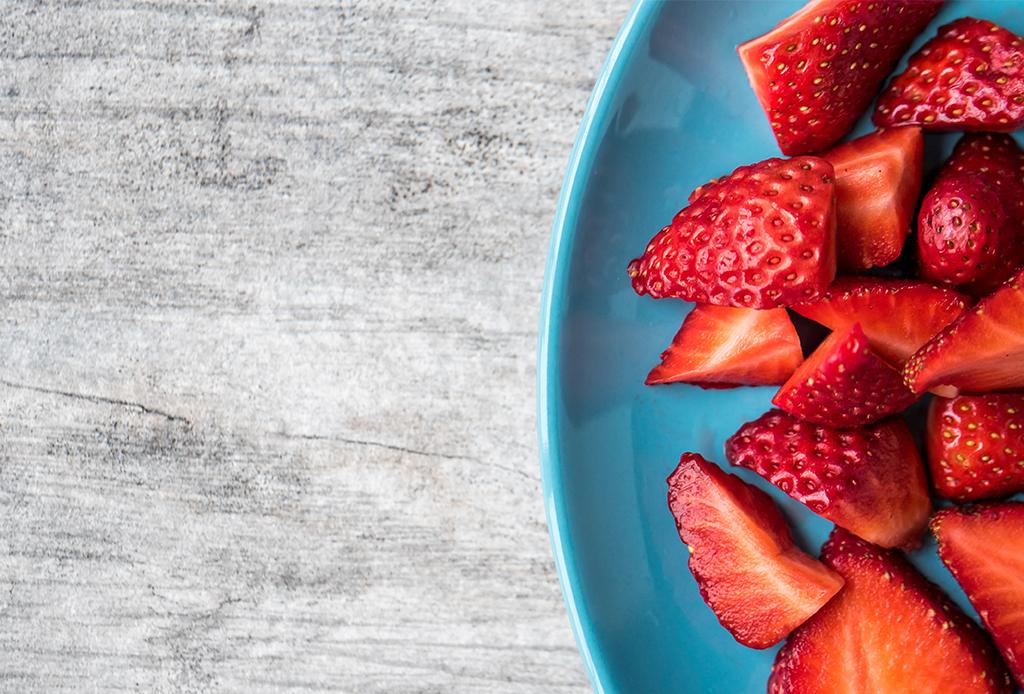 6 alimentos que debes comer para prevenir la caída del pelo - perdida-cabello-alimentos-4