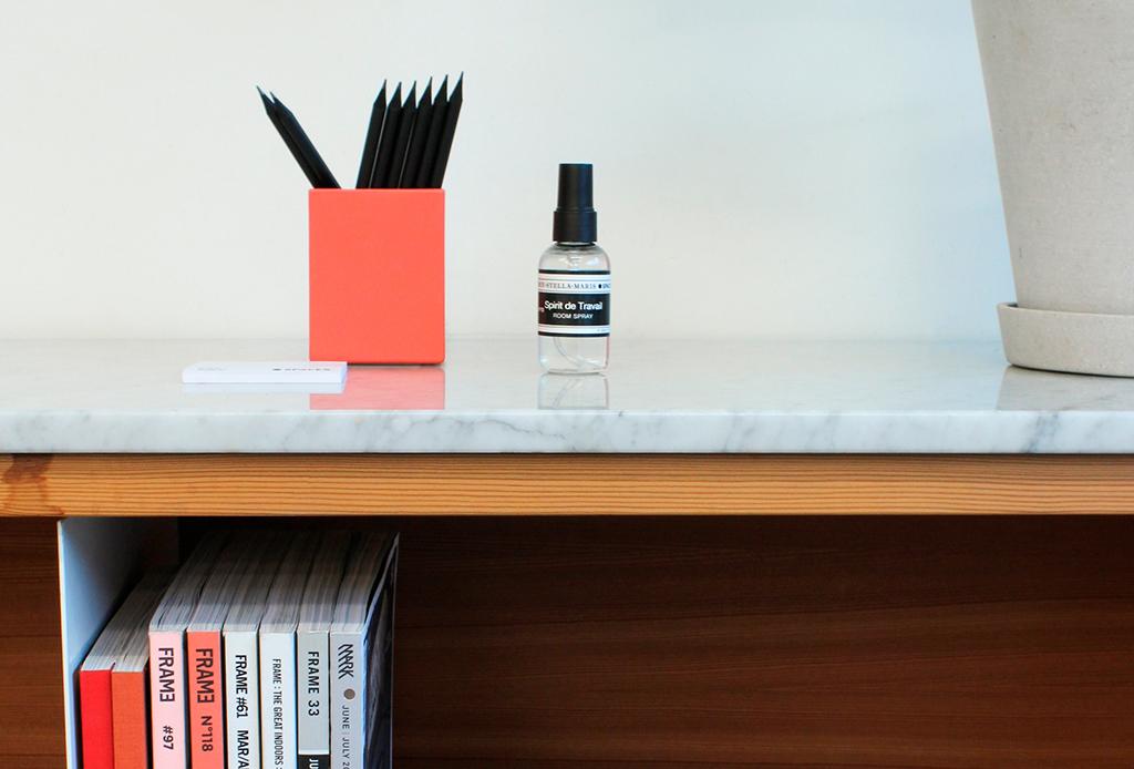 Existe una fragancia que te hace trabajar y la encontrarás en México - perfume-sin-estres-2