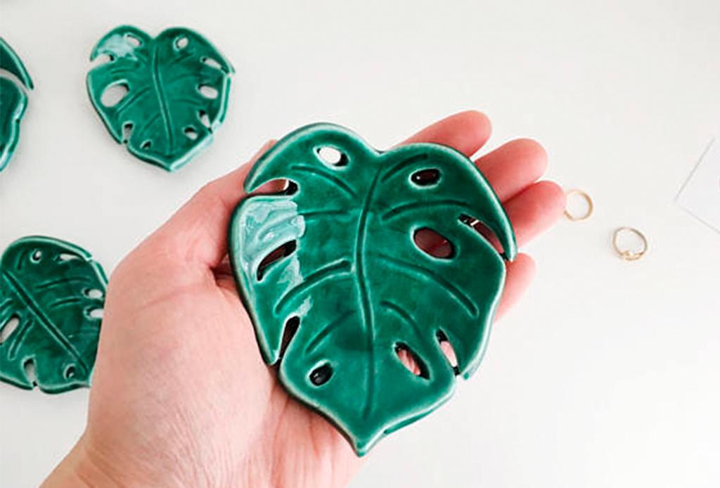 9 regalos adorables para amantes de las plantas - regalos-plantas-3