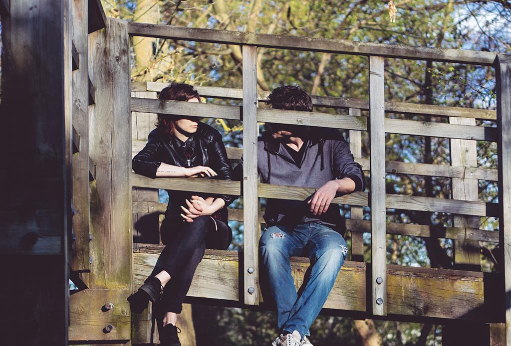 Pon atención a estas señales en tu relación, podrían estar dañando tus amistades - relaciones-dancc83a-amistad-5