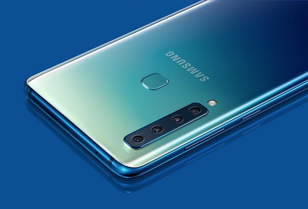 Esto es TODO lo que sabemos del nuevo Samsung S10 antes de su lanzamiento