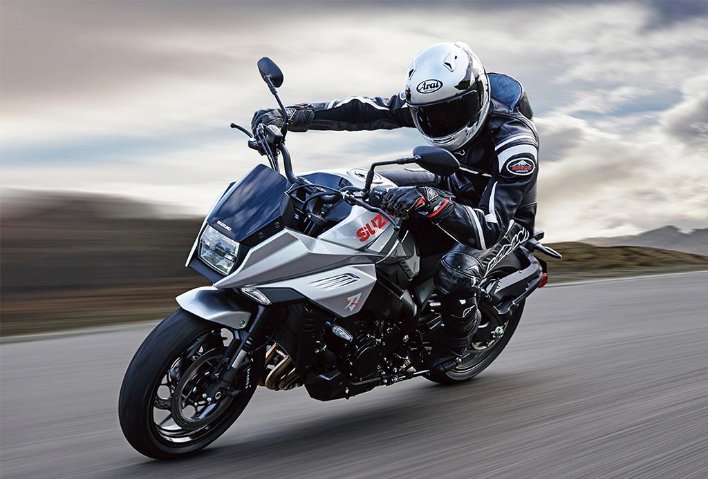 Si eres amante de la velocidad, tienes que conocer todo sobre estas superbikes - superbikes-2