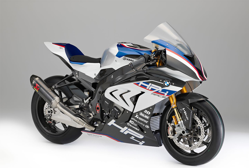 Si eres amante de la velocidad, tienes que conocer todo sobre estas superbikes - superbikes-3
