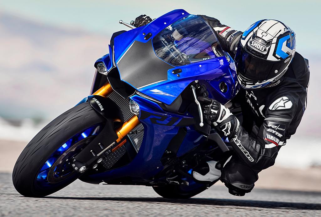 Si eres amante de la velocidad, tienes que conocer todo sobre estas superbikes - superbikes-4