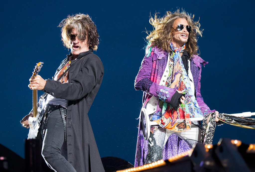 Celebridades con FASCINANTES shows en Las Vegas - vegas-residences-7