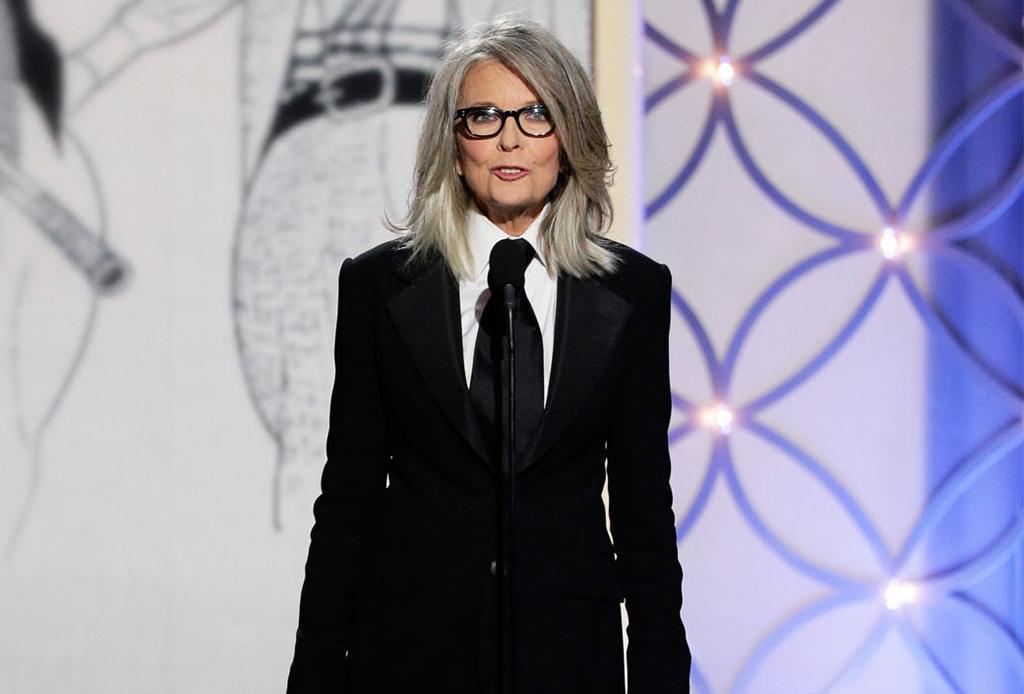 Estos son los peores vestidos de la historia en los premios Oscar - vestidos-oscares-9