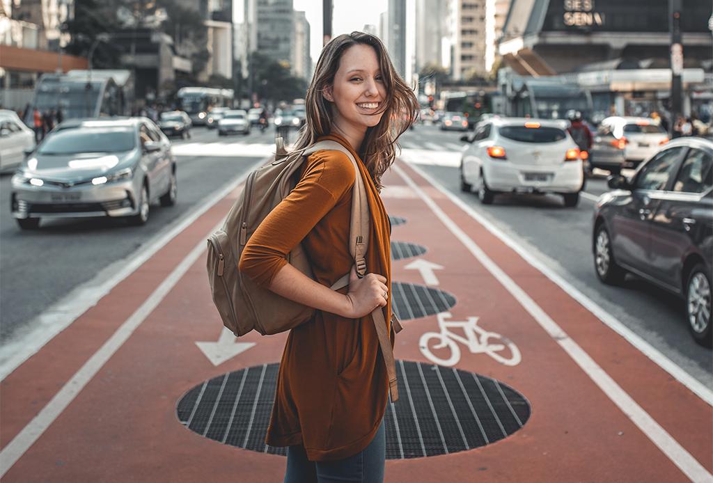 10 tips para viajar solo como un verdadero experto - viajar-solo-tips-8