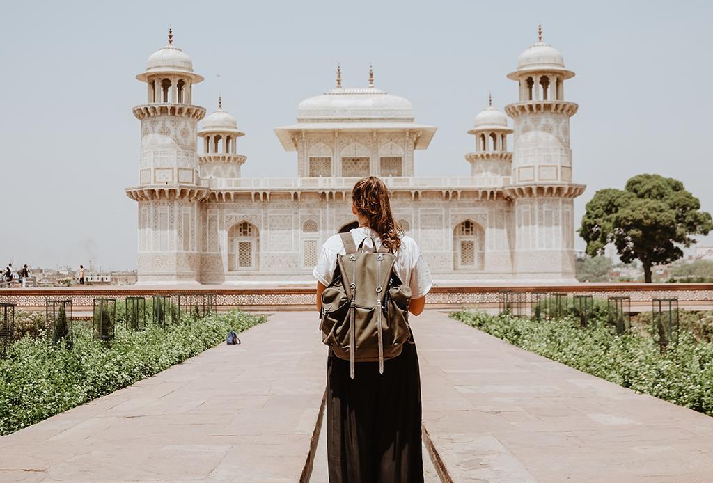 10 tips para viajar solo como un verdadero experto - viajar-solo-tips-9
