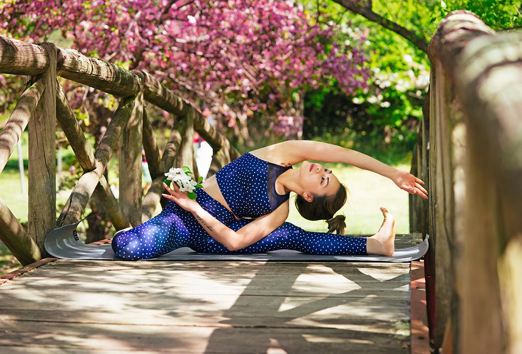 6 increíbles cosas que suceden si haces yoga regularmente - yoga-diario-1