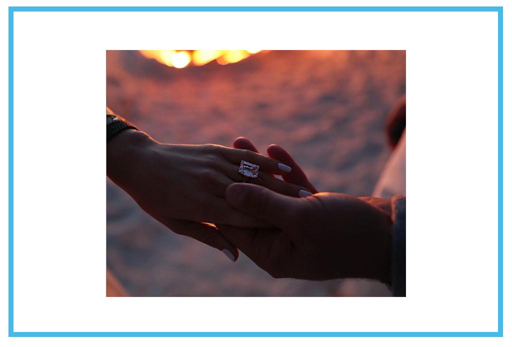Los anillos de compromiso que ha recibido J.Lo te van a impresionar - anillos-compromiso-jlo-5