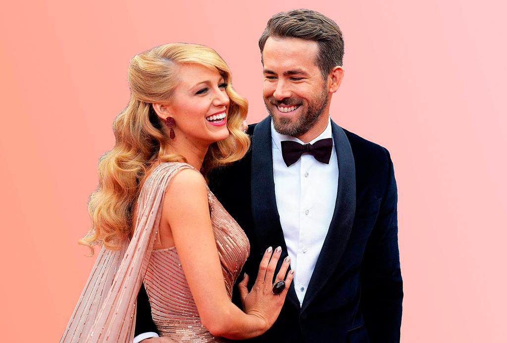 Estas celebridades están casadas y probablemente ¡no lo sabías!