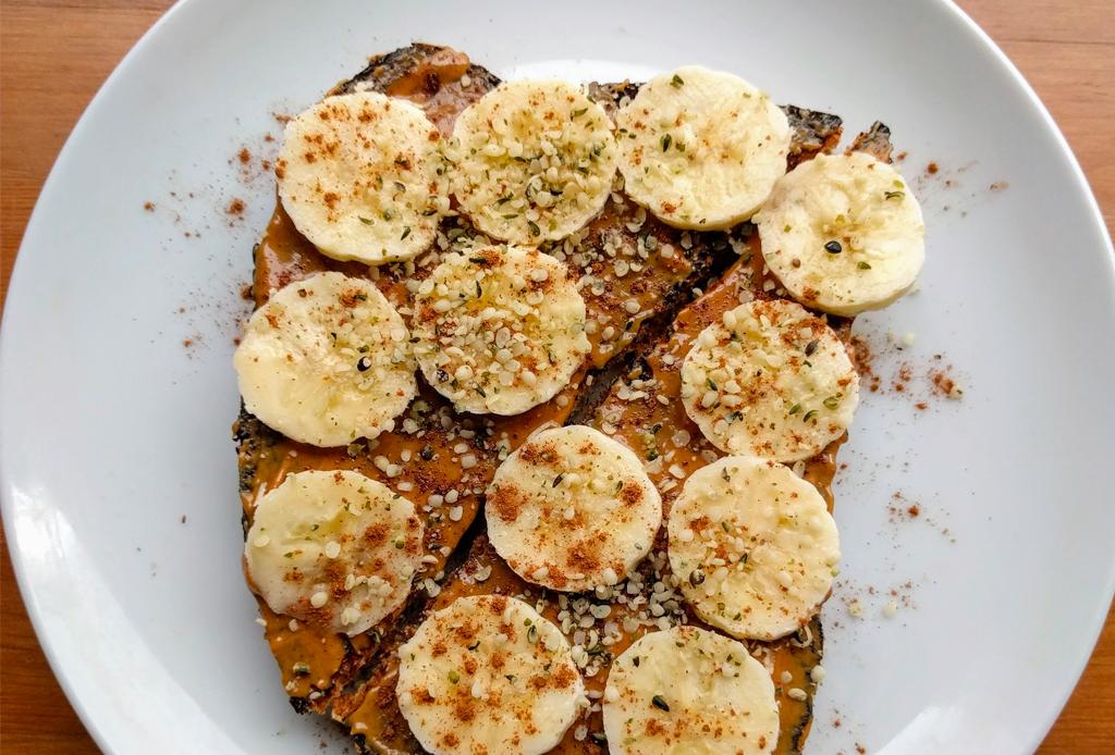 5 desayunos antiinflamatorios que deberías comer - desayunos-saludables-4