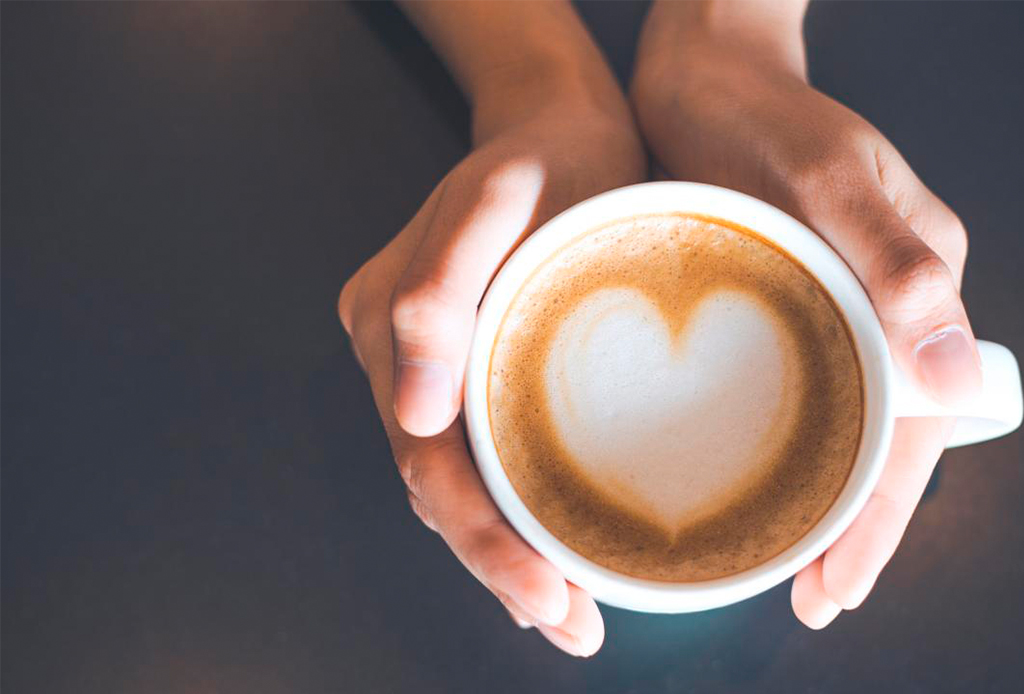 5 desayunos antiinflamatorios que deberías comer - desayunos-saludables-5
