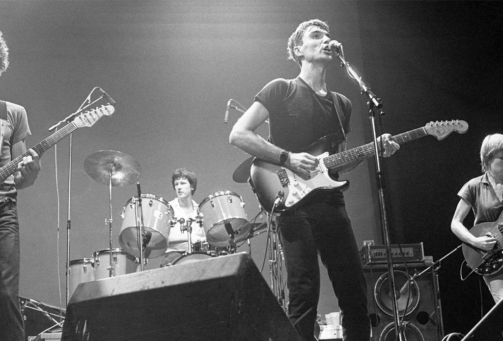 "Disco de la semana: ""The Name Of This Band Is Talking Heads"" - disco-de-la-semana-2-1"