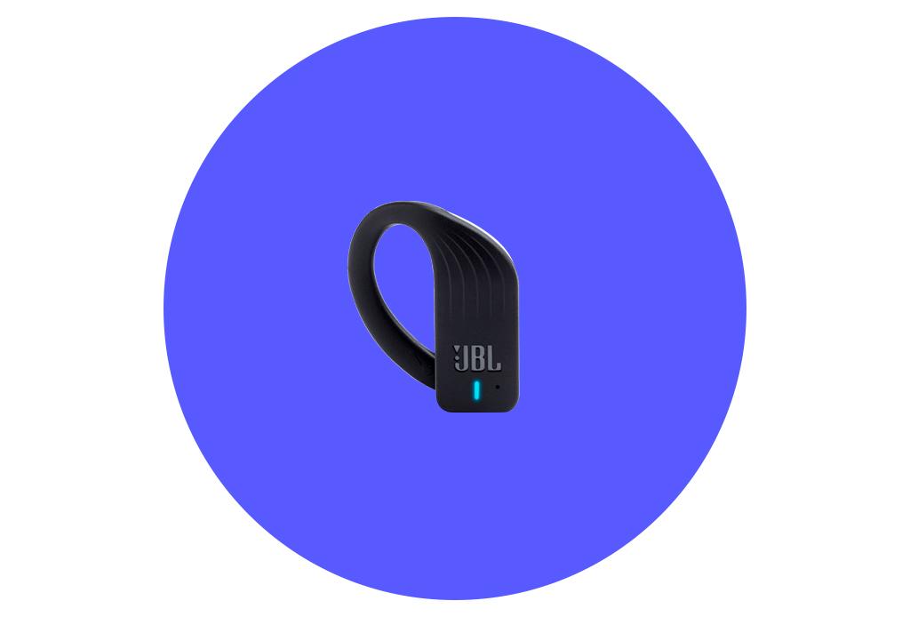 Esto es lo que sabemos de los nuevos earbuds wireless que pronto llegarán a México - earbuds-1