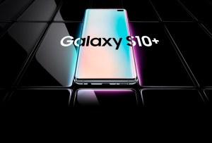 Lo que debes saber del nuevo Galaxy S10+ Ceramic: Edición premium especial