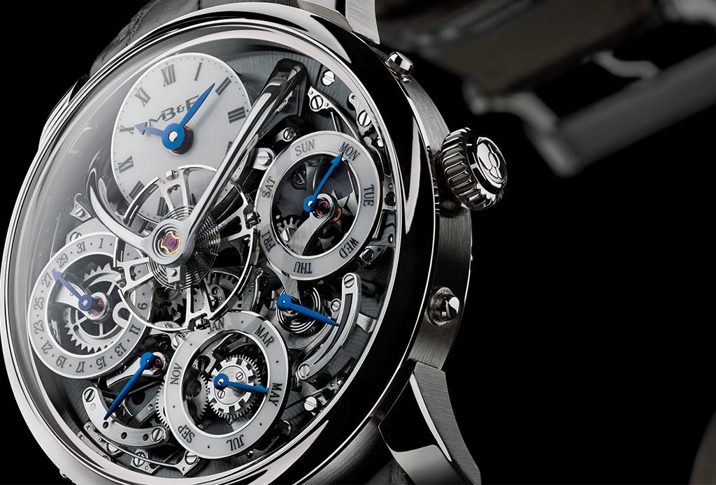 La guía que necesitas para comprar tu primer reloj - guia-de-compra-relojes-3