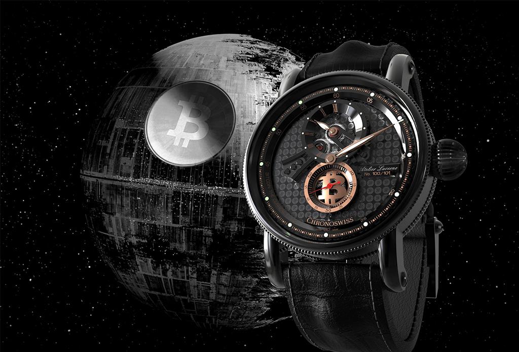 La guía que necesitas para comprar tu primer reloj - guia-de-compra-relojes-6
