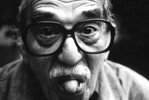 Libros de Gabriel García Márquez que no son tan populares y DEBES leer