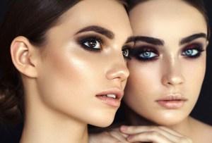 Los 6 mejores iluminadores líquidos para agregar a tu rutina de maquillaje