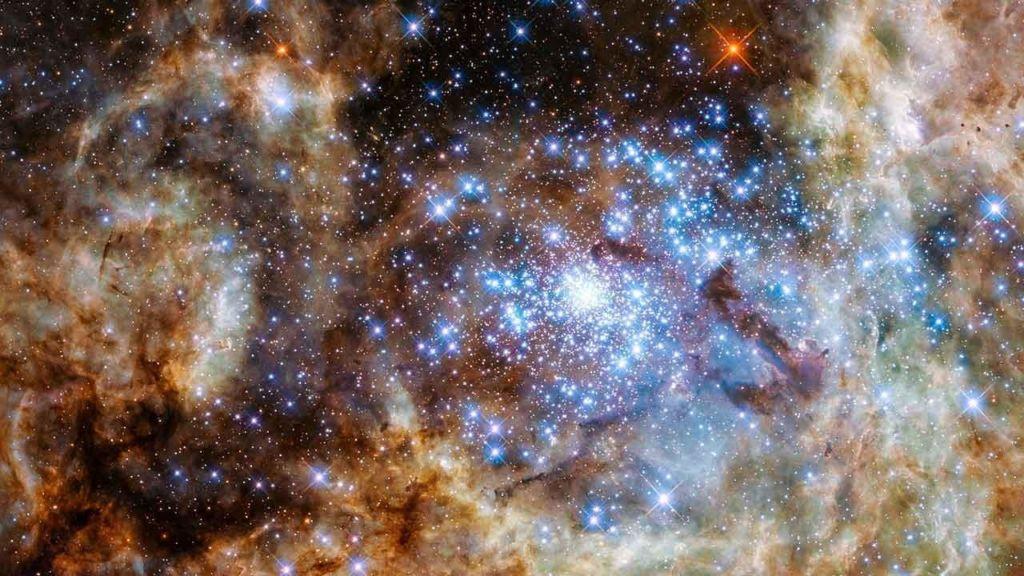 Descubre el universo desde casa con NASA at Home - nasa-sonido-estrellas-5