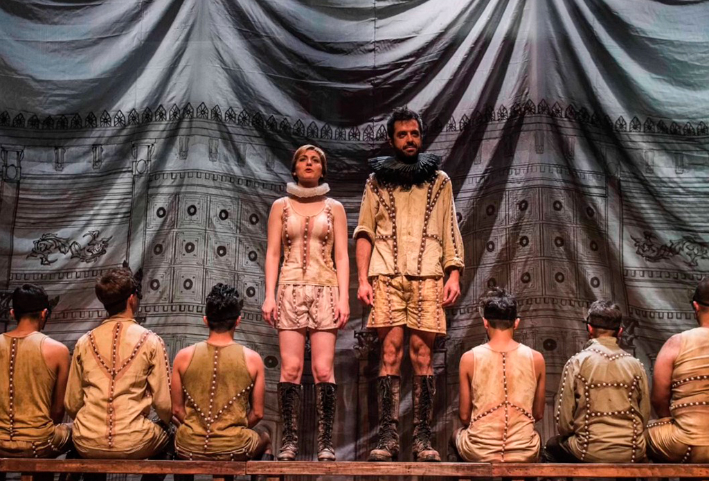 Estas obras de teatro las tienes que ver al menos una vez en tu vida - obras-de-teatro-1