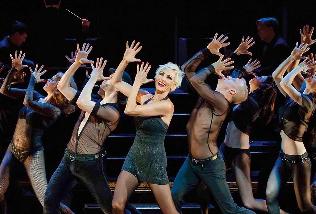 Estas obras de teatro las tienes que ver al menos una vez en tu vida - obras-de-teatro-10