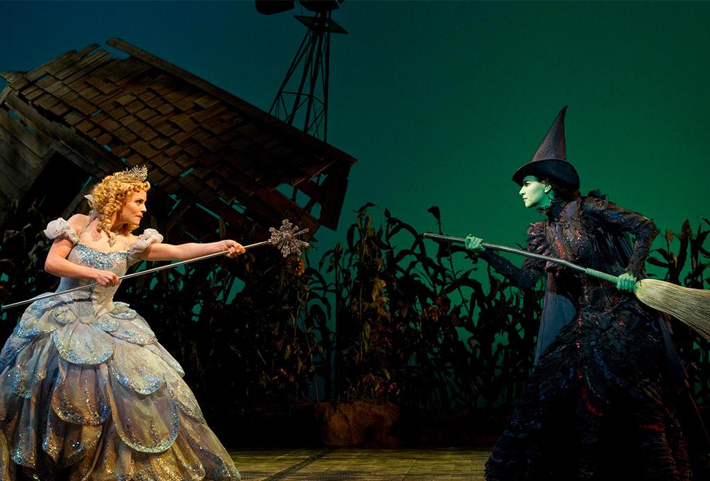 Estas obras de teatro las tienes que ver al menos una vez en tu vida - obras-de-teatro-11