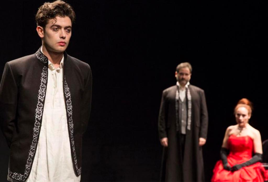 Estas obras de teatro las tienes que ver al menos una vez en tu vida - obras-de-teatro-2