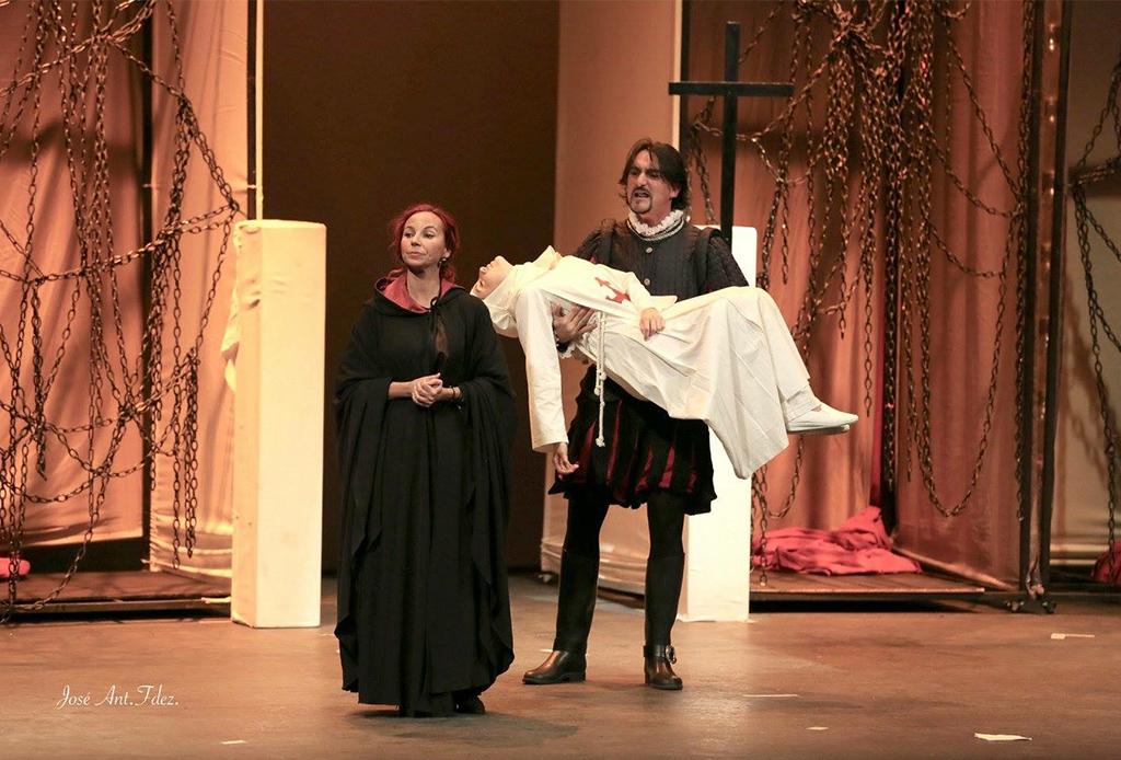 Estas obras de teatro las tienes que ver al menos una vez en tu vida - obras-de-teatro-4