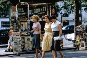 ¡Poder femenino! 10 películas que empoderarán a toda mujer