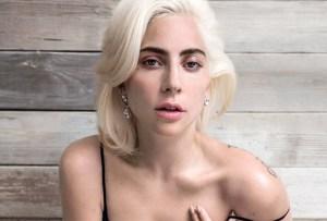Las técnicas secretas para cuidado de la piel de Lady Gaga