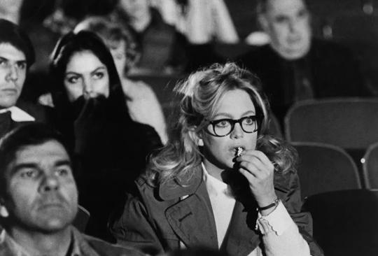 Quiz: ¿Qué personaje de Reese Witherspoon eres? - pregunta-movies