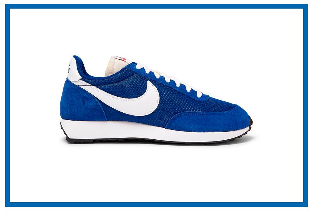 Retro sneakers que nunca pasarán de moda - sneakers-retro-1
