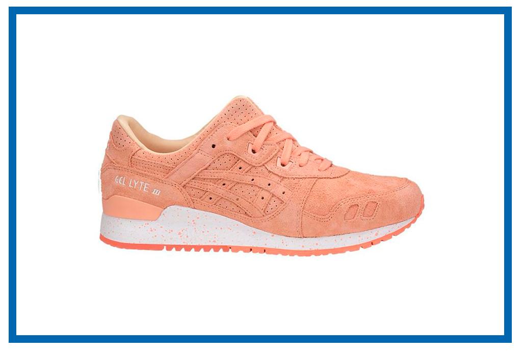 Retro sneakers que nunca pasarán de moda - sneakers-retro-6