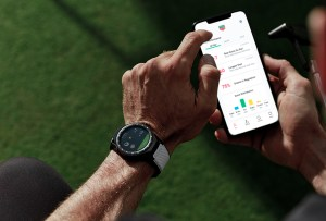 TAG Heuer tiene un nuevo reloj y una app para los amantes del golf