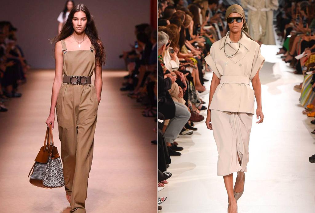 5 tendencias de moda definitivas para esta primavera y verano - tendencias-pv-1