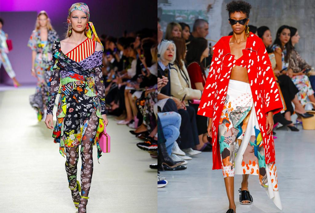 5 tendencias de moda definitivas para esta primavera y verano - tendencias-pv-5