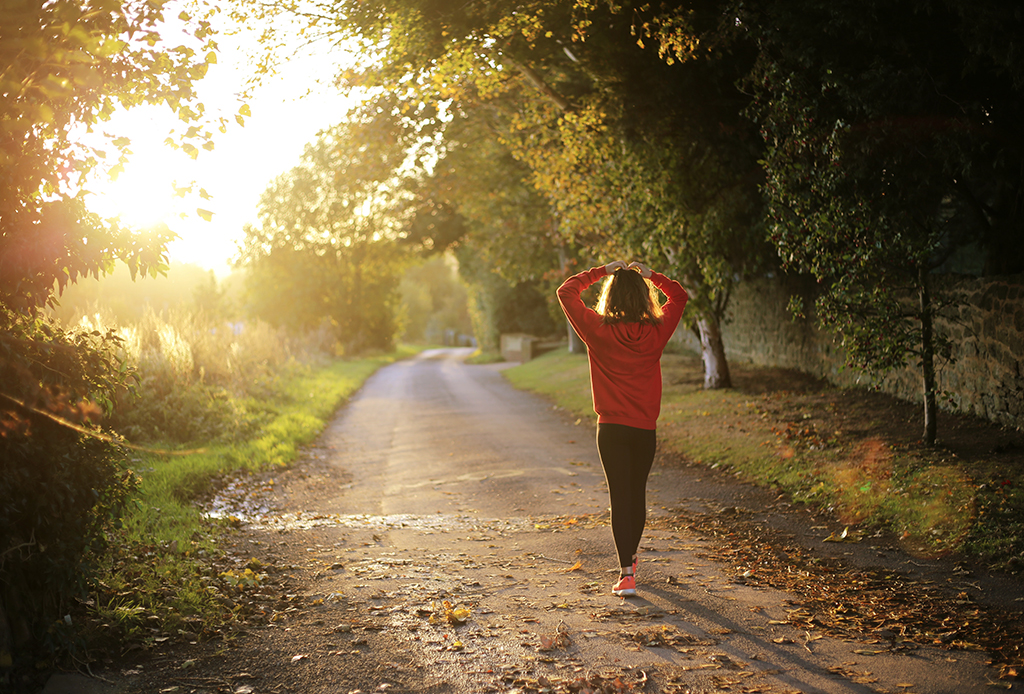 Las tendencias de wellness que tienes que probar al menos una vez en tu vida - tendencias-wellness-4