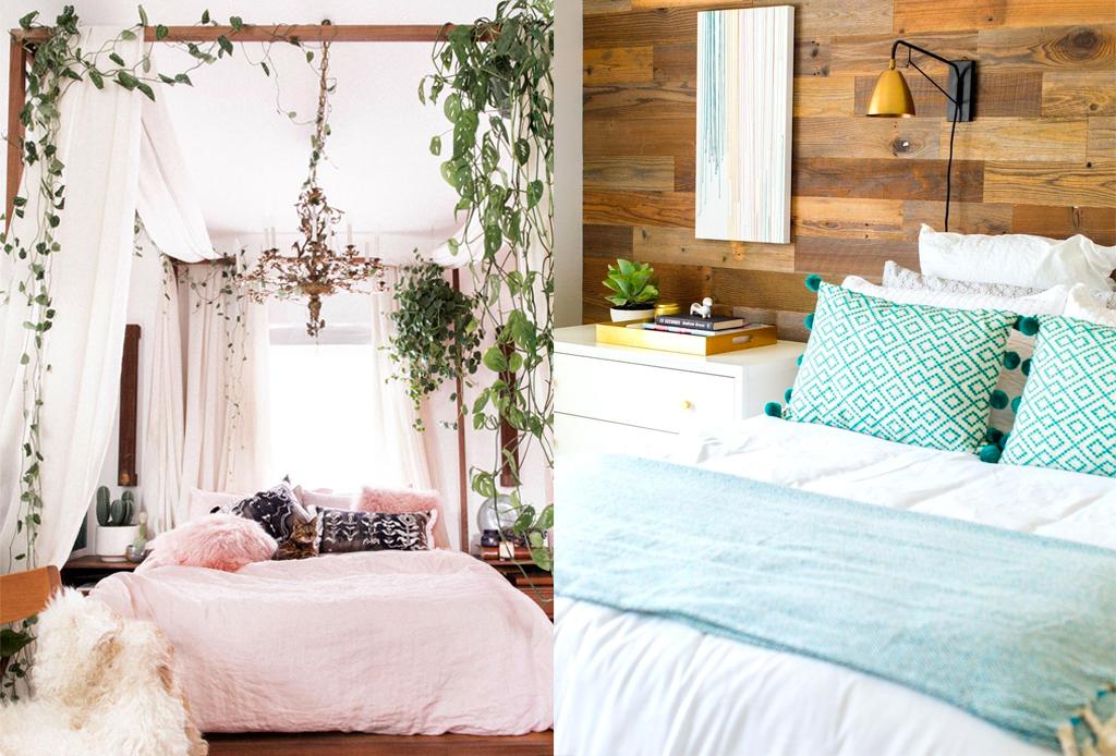 6 razones por las que debes usar la terapia del color para decorar tus espacios - terapia-color-3