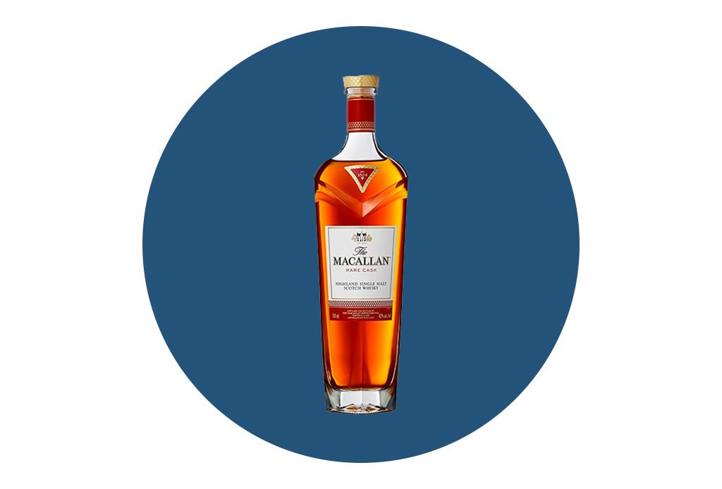 Si eres un apasionado del Whisky, estas son las botellas más añejas de Whisky que puedes conseguir en México - whiskys-ancc83ejos-2
