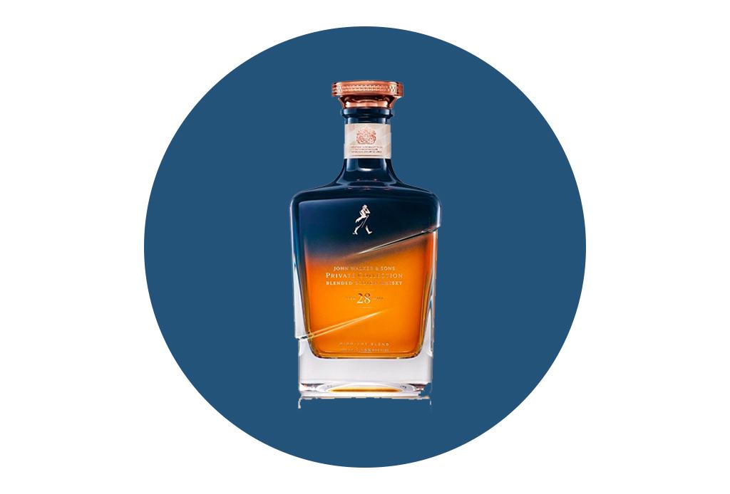 Si eres un apasionado del Whisky, estas son las botellas más añejas de Whisky que puedes conseguir en México - whiskys-ancc83ejos-3