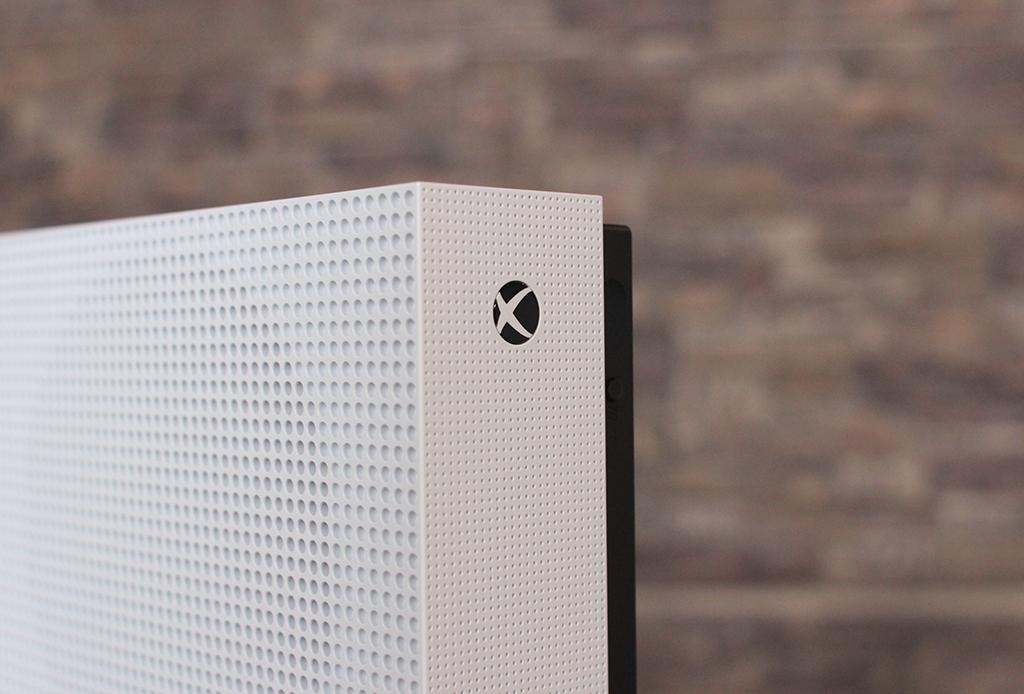 """Esto es todo lo que sabemos del nuevo """"Xbox Maverick"""" que será completamente digital - xbox-maverick-2"""