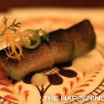 5 inolvidables experiencias gastronómicas que puedes vivir en el Hotel Rosewood San Miguel de Allende - a-sense-of-taste-rosewood-sma-2