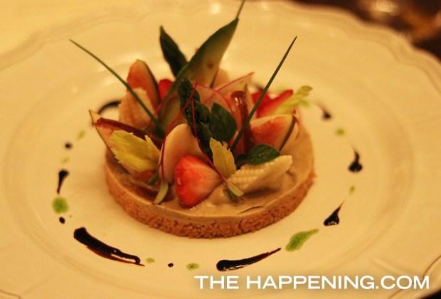5 inolvidables experiencias gastronómicas que puedes vivir en el Hotel Rosewood San Miguel de Allende - a-sense-of-taste-rosewood-sma-3
