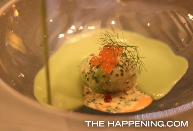 5 inolvidables experiencias gastronómicas que puedes vivir en el Hotel Rosewood San Miguel de Allende - a-sense-of-taste-rosewood-sma-4