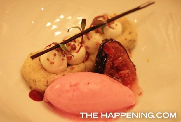 5 inolvidables experiencias gastronómicas que puedes vivir en el Hotel Rosewood San Miguel de Allende - a-sense-of-taste-rosewood-sma-5